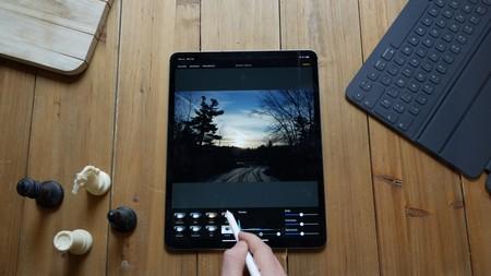 """Apple iPad Pro de 11"""" con 64GB, de importación, en oferta en eBay por 718 euros"""