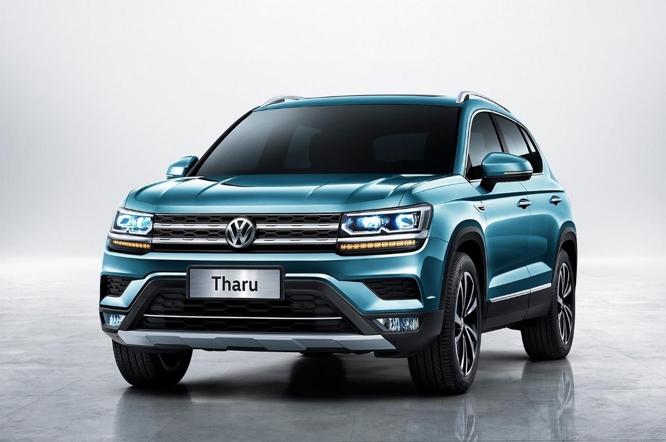 Producción VW Golf Puebla y suplentes