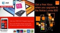 Las operadoras extranjeras incentivan las ventas de Windows Phones ¿lo veremos en España?
