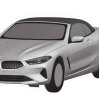 ¡Filtrado! El BMW Serie 8 también se vestirá de Gran Coupé y Convertible