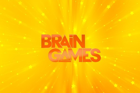 Braingames Videohub Ngsversion 1556133573123 Adapt 1900 1