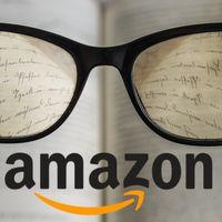 Amazon trabaja en sus propias gafas inteligentes con Alexa, según el Financial Times