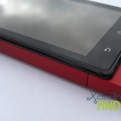 Foto 9 de 15 de la galería analisis-sony-xperia-sola en Xataka Android