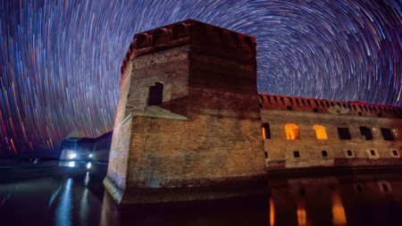 ¿Nos hemos acostumbrado a un cielo sin estrellas?