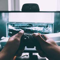 Monitores gaming Full HD: ¿cuál es mejor comprar? Consejos y recomendaciones