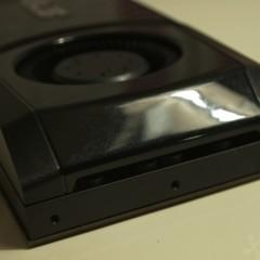 Foto 4 de 10 de la galería nvidia-gtx-580-analisis en Xataka