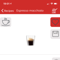 Foto 5 de 11 de la galería app-barista-ts-smart en Xataka