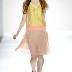 Foto 27 de 40 de la galería jill-stuart-primavera-verano-2012 en Trendencias
