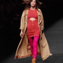 Foto 8 de 99 de la galería 080-barcelona-fashion-2011-primera-jornada-con-las-propuestas-para-el-otono-invierno-20112012 en Trendencias