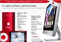 La Apple Store inicia su campaña navideña y estrena una nueva forma de comprar en algunos países