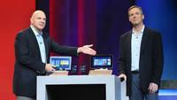 Microsoft volverá al CES de Las Vegas en enero de 2014 [Actualizado]