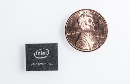 Según Bloomberg, Intel estaría intentando vender su división de procesadores para el hogar conectado