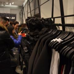 Foto 14 de 27 de la galería alexander-wang-x-h-m-la-coleccion-llega-a-tienda-madrid-gran-via en Trendencias