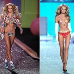 Foto 7 de 10 de la galería victoria-s-secret-modelos en Trendencias