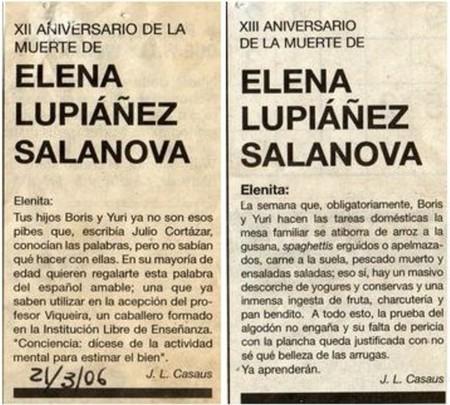 Elenita1