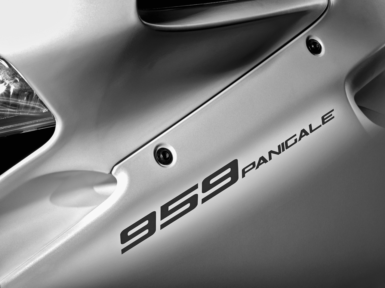 Foto de Ducati 959 Panigale (15/27)
