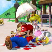 ¿Qué videojuegos tratarás de completar aprovechando la llegada del verano?: la pregunta de la semana
