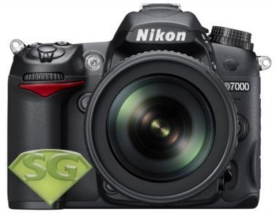 nikon-d7000-supergadget.jpg