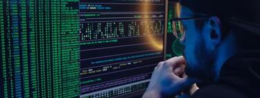 """Qué hace Devo y por qué es el primer """"unicornio"""" de ciberseguridad en España"""