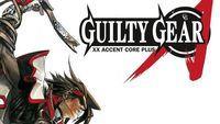 'Guilty Gear XX Accent Core Plus' llegará a PS3 y Xbox 360