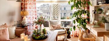 Las mejores ideas para decorar tu salón que hemos visto en Casa Decor 2021