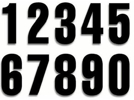 Cómo los números pueden parecer grandes o pequeños según la intención del hablante (y II)