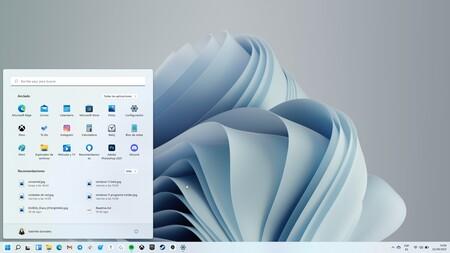 Windows 11 Better Than Windows 10 4