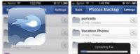 Mediafire lanza aplicación para iOS y ofrece 50GB gratis en almacenamiento