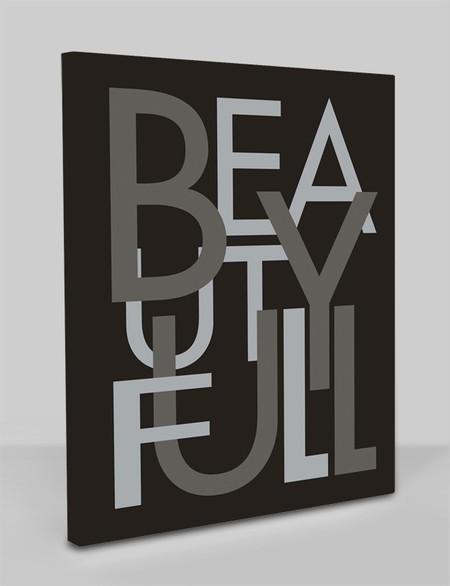 Libros de belleza, toda una opción para regalar...o para que te regalen