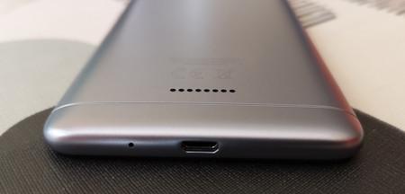 Xiaomi Redmi 6a 02