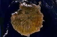 Vídeo: El mágico cielo de las islas Canarias de día y de noche