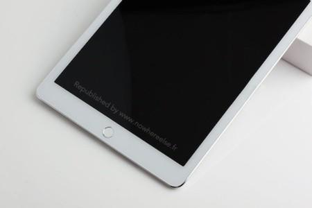 Día de keynote: iPads y más sorpresas, ¡vívelas con Applesfera!