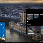 Microsoft se apunta la personalización con los primeros temas que llegan a la Tienda de Windows 10