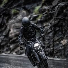 Foto 22 de 36 de la galería husqvarna-701-svartpilen-2019 en Motorpasion Moto