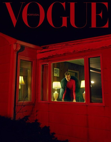 Toni Garrn Vogue Portugal An Le 03 620x792
