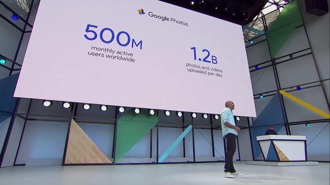Google Io Photos