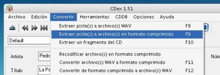 cdex8.jpg