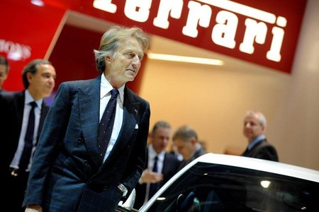 Ferrari quiere más test