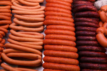 Hotdogs2