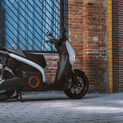 Foto 30 de 81 de la galería seat-mo-escooter-125 en Motorpasión México