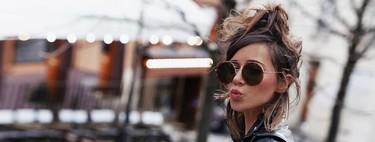 13 novedades de maquillaje, cuidado de la piel y el pelo que nos dejó el mes de enero