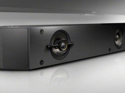 Las teles y altavoces de Sony serán compatibles con el control por voz a través de Google Home