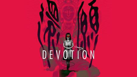 Devotion vuelve a ponerse a la venta tras ser retirado de Steam hace más de un año, pero de momento solo en Taiwán