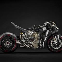 Foto 30 de 61 de la galería ducati-panigale-superleggera-v4-2020-1 en Motorpasion Moto
