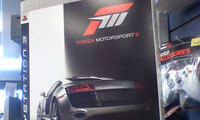 'Forza Motorsport 3' para PlayStation 3...