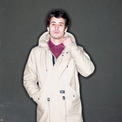 Foto 22 de 46 de la galería carhartt-otono-invierno-2012 en Trendencias Hombre