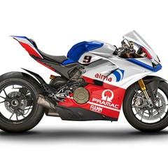 Foto 3 de 12 de la galería estas-son-las-ducati-panigale-v4-de-la-carrera-de-los-campeones-2018 en Motorpasion Moto