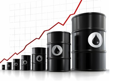 Invertir en bonos es mala idea ahora mismo: su rentabilidad sube, su precio baja y el motivo es... el petróleo