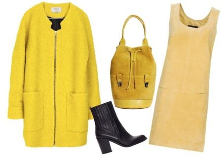 total-look-amarillo