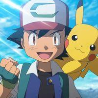 Arranca el gran maratón de Pokémon en Twitch, 19 temporadas de la serie y 16 películas para ver online y gratis